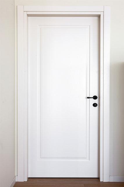 Porte interne interlegno - Porte interne foto ...
